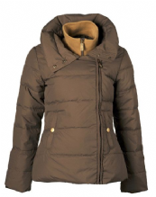 HKM NIZZA JACKET - MEDIUM - RRP £109.00 - SALE